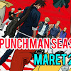 One Punch Man Season 3 Rilis