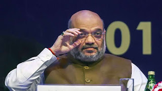 made-in-india-vaccine-amit-shah