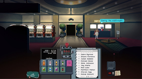 not-tonight-pc-screenshot-www.deca-games.com-2