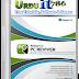 ReviverSoft PC Reviver v2.1 + Crack - Free Download