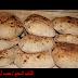 وزارة التموين  إرحموا رغيف العيش