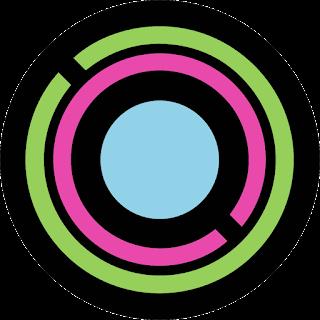 marvel kree skrull alliance logo hulkling colors
