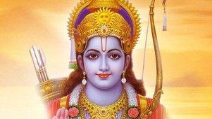 कभी राम बनके कभी श्याम बनके लिरिक्स – Kabhi Ram Banke Lyrics In Hindi