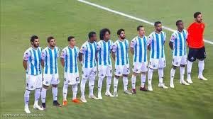 مباشر مشاهدة مباراة بيراميدز وبتروجيت بث مباشر 1-4-2019 الدوري المصري يوتيوب بدون تقطيع
