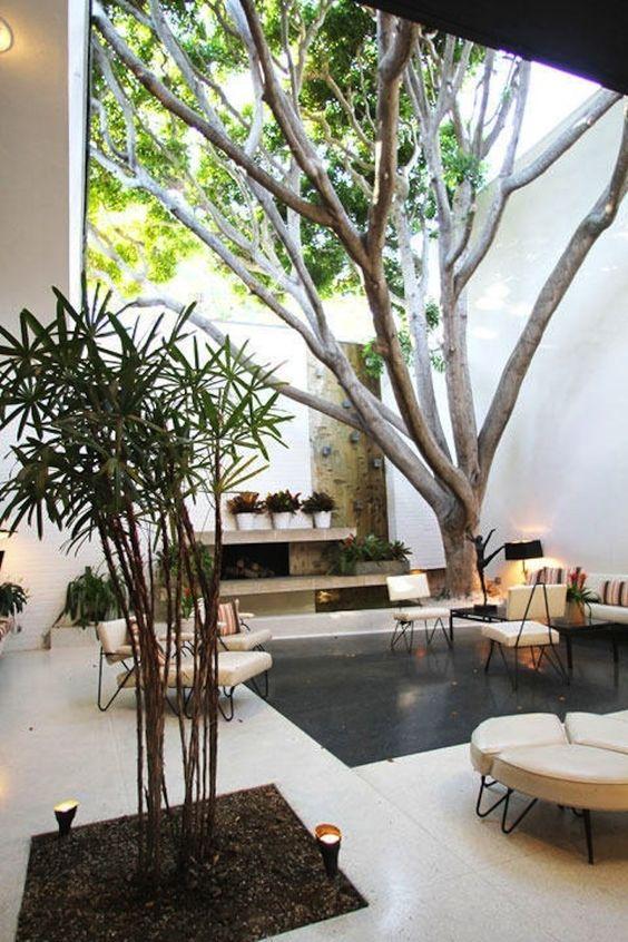 500 mẫu thiết kế nội thất phòng tắm TOTO Việt Nam mới nhất