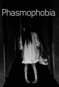 تحميل لعبة صيد الأشباح Phasmophobia للكمبيوتر