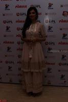 Ranbir Kapoor Alia Bhatt and others at Red Carpet Of 4th Edition Lokmat Maharashtrian Awards 2017 039.JPG
