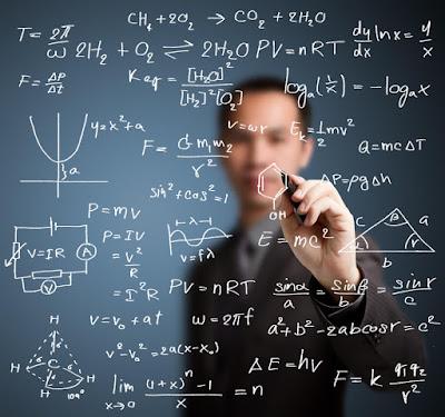 تعلم لغة البرمجة c للمبتدئين 6 الجزء الثالث  مكتبة الحسابات الرياضية mathematical library