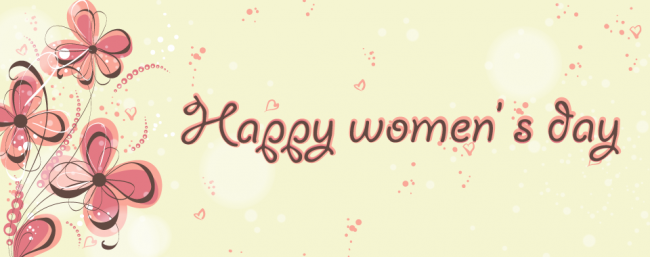 Happy Women`s Day : Rise of Women : eAskme