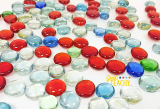 light-table-small-stones