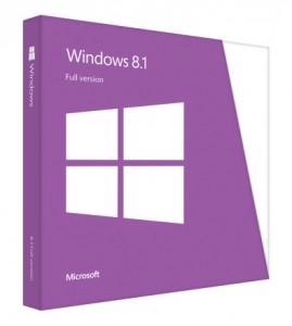 كيفية تنزيل Windows 8.1 مجانًا