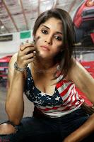 South Indian Actress Surabji Spicy Pics ~  Exclusive (2).jpg