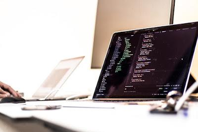 HTML5教學 | CSS基礎語法:這樣設定區塊邊框好簡單