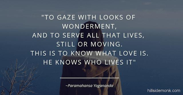 Paramahansa Yogananda Quotes-9