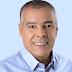 Prefeito Joaquim Neto é reeleito em Alagoinhas(BA) com 28 mil votos