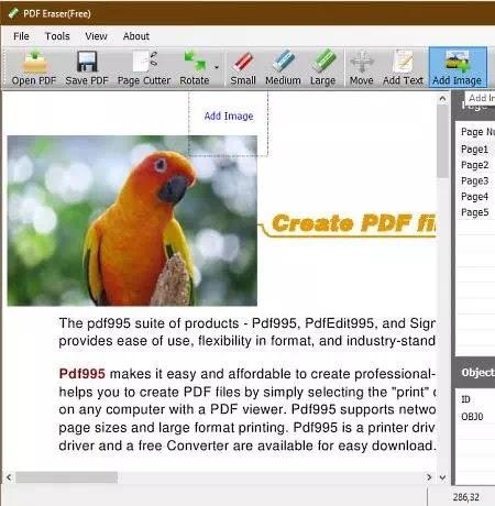 Cara Menambahkan Gambar ke Dokumen PDF-3