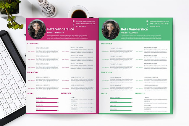 تعريف السيرة الذاتية كيفية كتابة السيرة الذاتية pdf سيرة ذاتية احترافية كيفية عمل cv سيرة ذاتية عن نفسي طريقة كتابة السيرة الذاتية