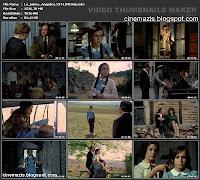La prima Angélica (1974) Carlos Saura
