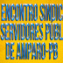 ASSEPUMA realizará o 1° Encontro Sindical dos Servidores Públicos de Amparo