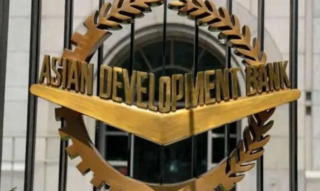 Asian Development Bank unveils $ 20 billion virus rescue package for member states