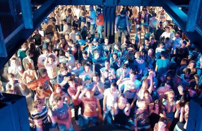 Festa in Sardegna, contagiati salgono a 25