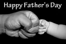Happy father's day wallpapers, wallpapers of father's day, images of father's day, fathers day quotes images, father's day best images.