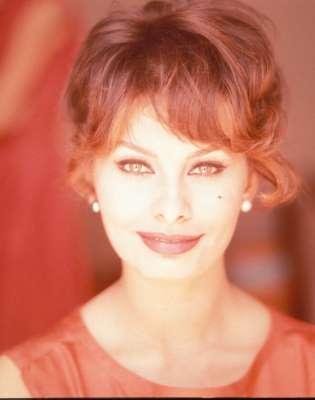 segredos da beleza das mulheres mais bonitas da história: