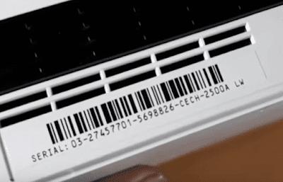 10 Tips membeli PS3 agar tidak tertipu barang jelek