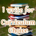My Curriculum Reviews
