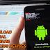 Firmware Samsung Galaxy A5 2017 Terbaru Nougat Indonesia