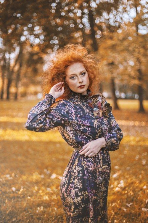 Nada Berberovic-Dizdarevic 500px fotografia fashion mulheres modelos cores paisagens flores sonhos coloridas arte