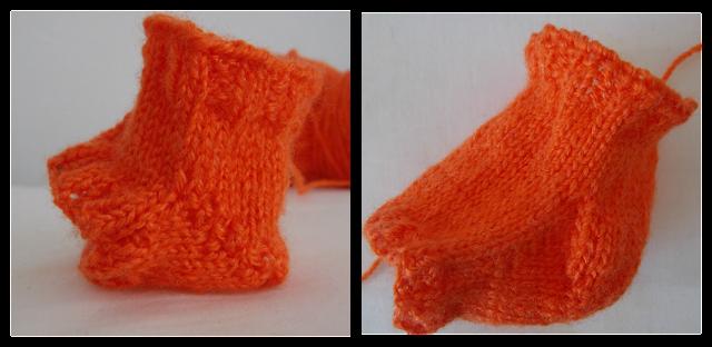 tutoriel-tricot-paire-de-chaussette-talon-rangs-raccourcis