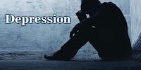 Tanpa Obat Anti Depresan, 5 Makanan Ini Ampuh Menyembuhkan Depresi