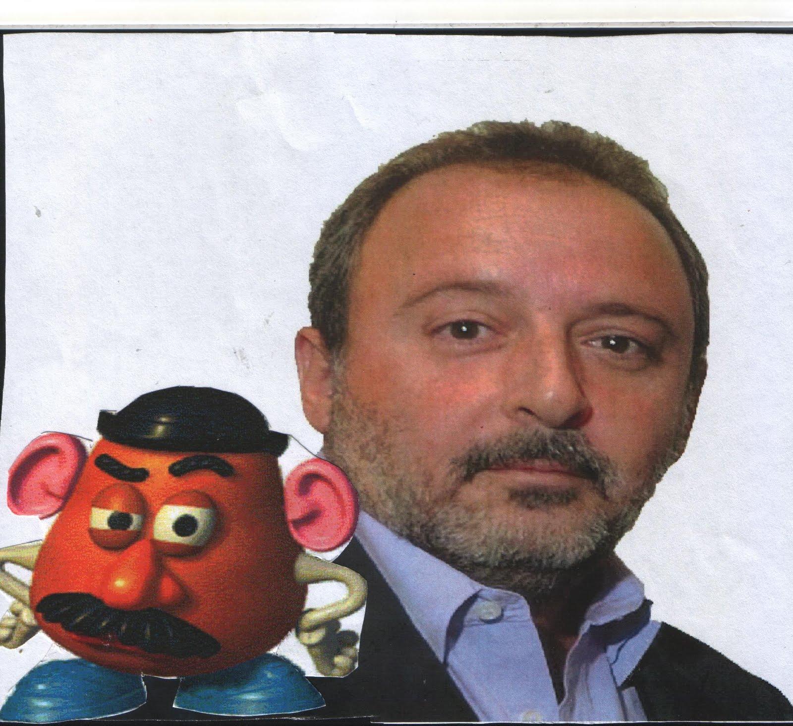 Αποτέλεσμα εικόνας για Δημήτρης Καμπουράκης