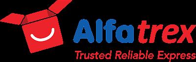 logo alfatrex