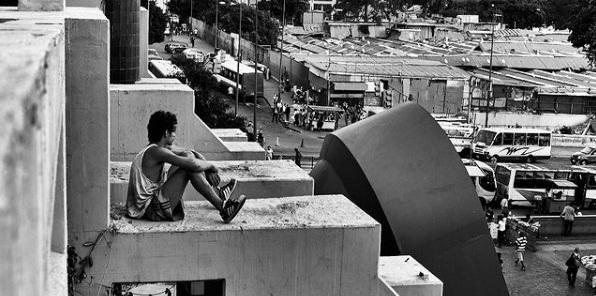 Aporofobia, o el rechazo al pobre | por Adela Cortina