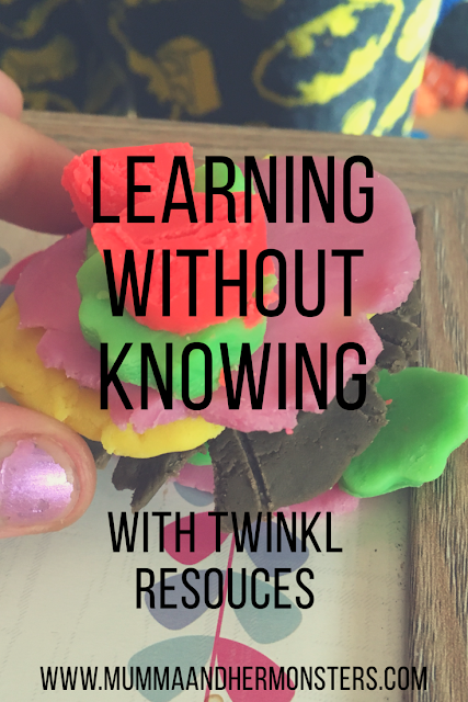 learning without knowing