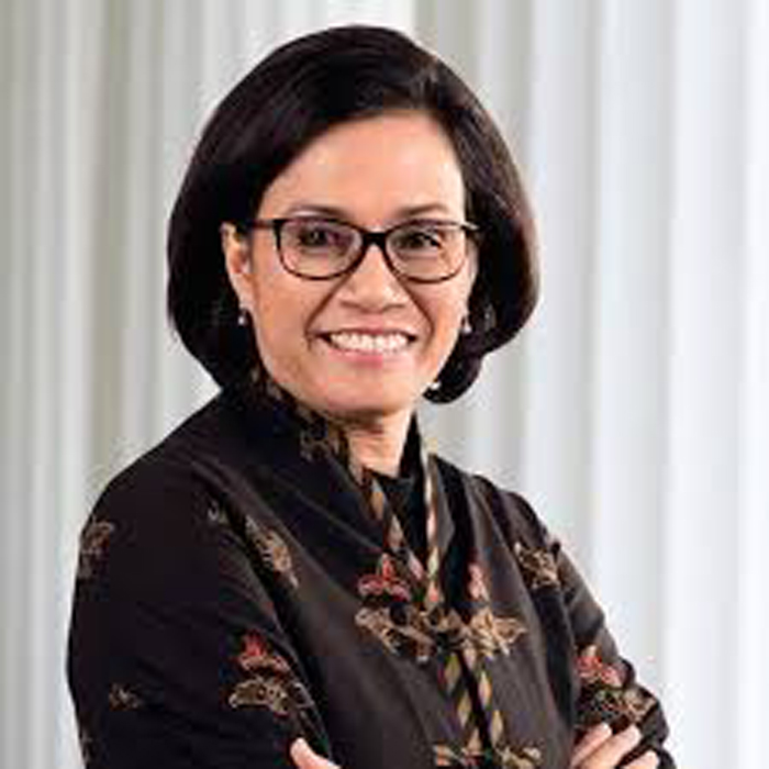 Sri Mulyani Akui Kualitas Pendidikan Masih Rendah, Kendati Gelontoran Dana Cukup Besar