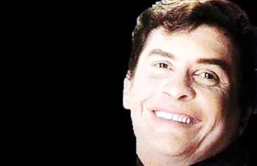 Rodolfo Aicardi - Que No Quede Huella