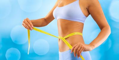 Cara mengecilkan perut buncit dengan cara tradisional