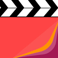 PixSlider - Video Slideshows Apk free Download for Android