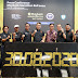 Maybank Marathon Raises The Bar