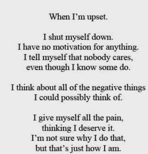 quotes about panic anxiety,depression and anxiety quotes,social anxiety quotes,ocd quotes,inspirational quotes for anxiety,overcoming anxiety quotes,positive anxiety quotes positive anxiety quotes