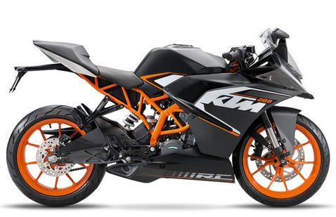 Best Ktm Rc200 Bikes Images And Hd Wallpapers Wallpaper