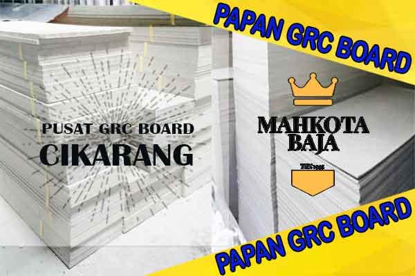 Harga Grc Board Cikarang, Jual Grc Board Cikarang, Harga Grc Board Per Lembar Cikarang, Distributor Grc Board Cikarang, Pabrik Grc Board Cikarang, Toko Grc Board Cikarang, Supplier Grc Board Cikarang, Harga Grc Board Terpasang Cikarang, Harga Grc Board Murah Terbaru Cikarang 2020