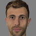 Mehmedi Admir Fifa 20 to 16 face