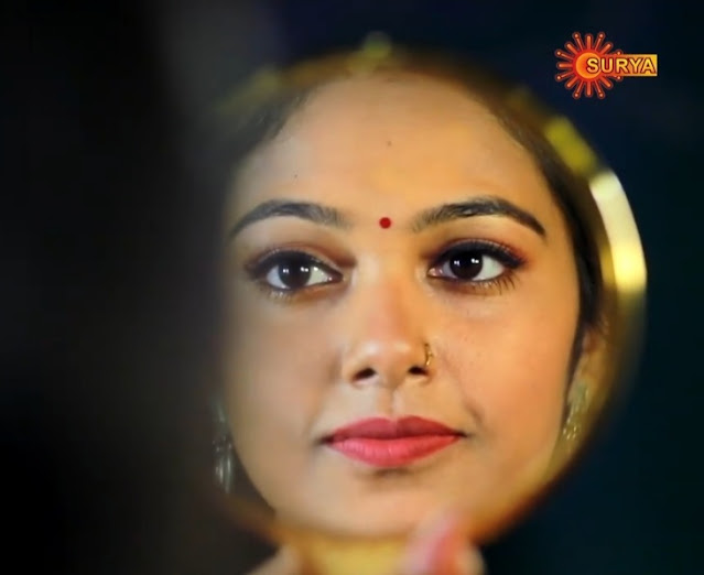 Surya TV Kaliveedu wiki, Full Star Cast and crew, Promos, story, Timings, BARC/TRP Rating, actress Character Name, Photo, wallpaper. Kaliveedu on Surya TV wiki Plot, Cast,Promo, Title Song, Timing, Start Date, Timings & Promo Details