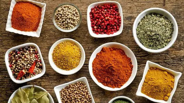 Include These 6 Spices In Your Diet To Stay Healthy This Monsoon