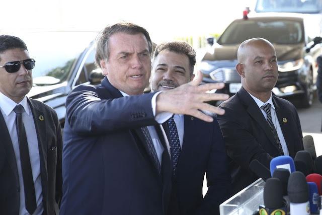 36 vetos de Bolsonaro.jpg