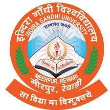 IGU Meerpur Exam Result 2018 IGU Rewari B.Com B.A B.Sc Exam Result 2018
